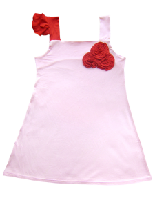strawberry nightie website